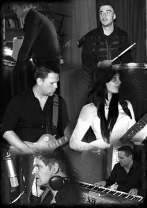 Splash Showgroup - Function / Party Band