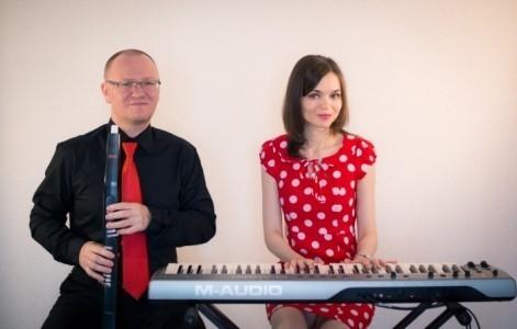 Emotions Duo - Multi-Instrumentalist