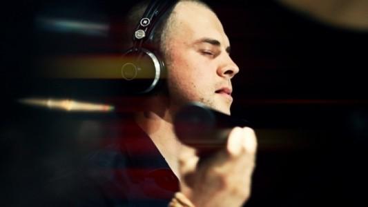 Ivan Gromov - Drummer