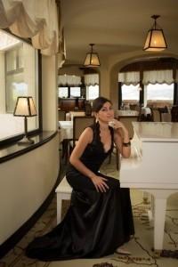 Julia Bogdanova - Classical Duo