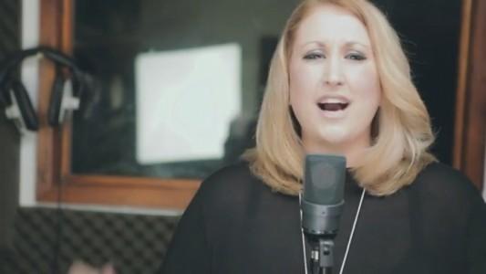 Adele Tribute By Lareena  image