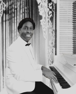 An Evening of Nat King Cole  image