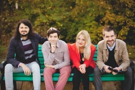 VERA - Pop Band / Group