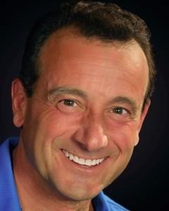 Gary Colombo  image