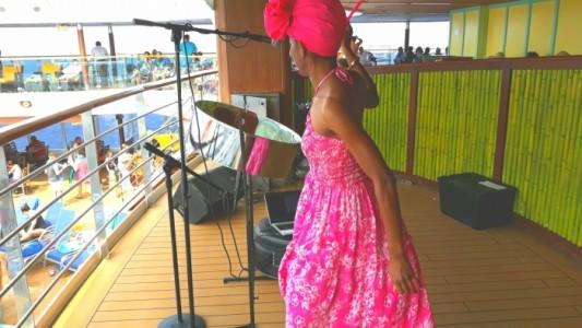 Soluna Caribe image
