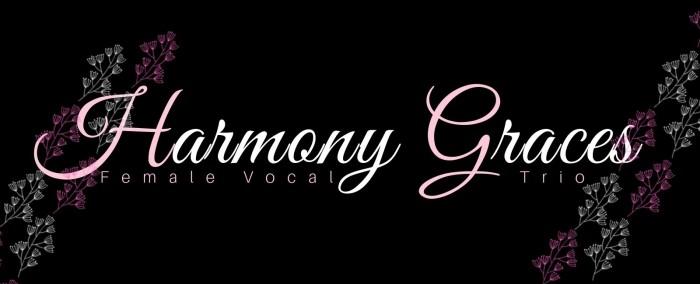 Harmony Graces - Female Singer