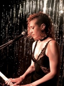 Serendipity Duet - Mainstream Duo - Female Singer