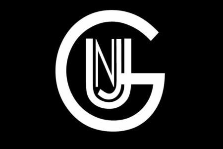 Jung za Moonwalker  - Party DJ