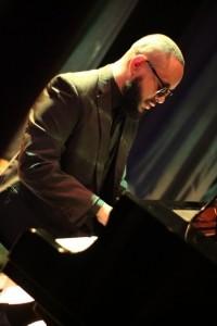 André - Pianist / Singer