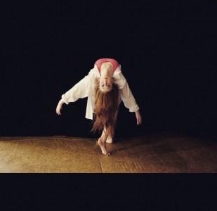 Emily Twidale  image