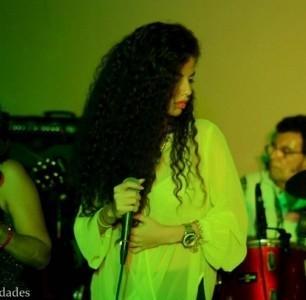 María Andrea Hernandez Urroz image