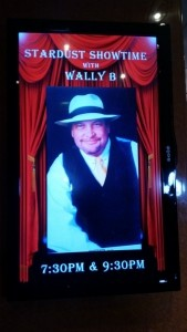 Wally B - Pianist / Keyboardist