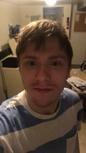 Ben Collins - Pianist / Keyboardist