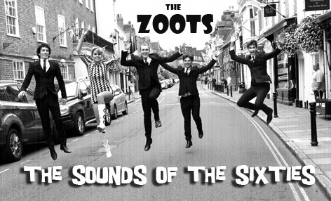 The Zoots image