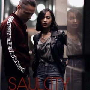 Saul City - Duo