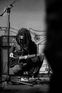 Uncle B - Reggae / Ska Band