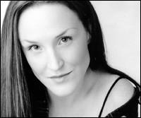 Vicki Kirk - The Wedding Harpist - Harpist
