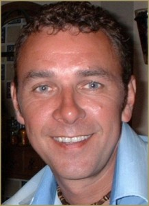 Mick Hollinworth image