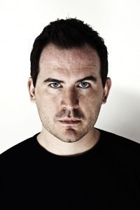 Chris Henry - Adult Stand Up Comedian