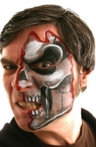 Wow Face Painting - Face Painter