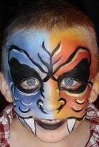 Face Mania - Face Painter