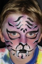 Face Mania - Face Painter