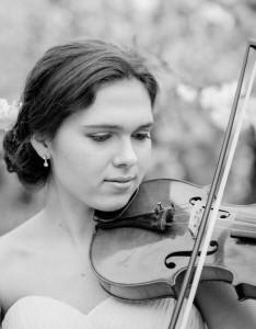 2 of Harps  - Multi-Instrumentalist