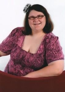 Kirsty Smith - Female Singer