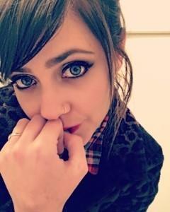 FABLE - Female Singer