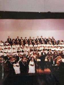 ROSA DOMINGUEZ SPITERI - Other Tribute Act