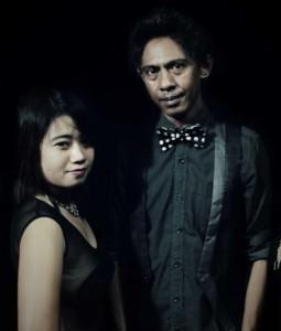 Denpasar Bali - Cover Band