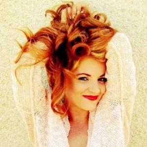 Victoria Betterton - Female Singer