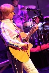 The Bjorn Identity - Abba Tribute Band
