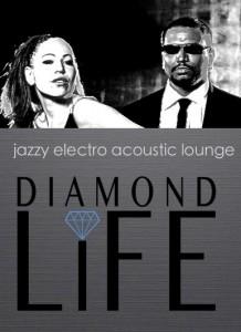 Diamond Life - Duo