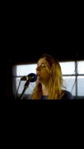 Bianca  - Female Singer