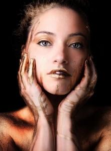 kayleigh Joy Bestington - Female Dancer