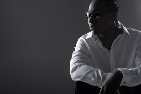 Sam Newman - Reggae Rhythms Show  image