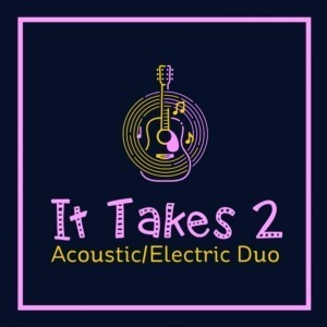 It Takes 2 - Duo