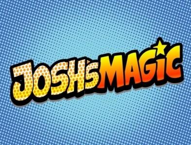 JoshsMagic  - Children's / Kid's Magician
