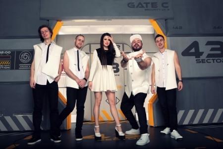 F.L.I.R.T. - Cover Band