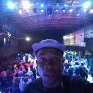 dj mokki - Nightclub DJ