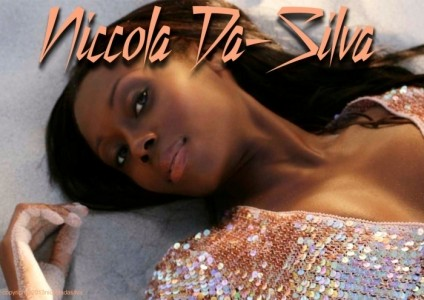 Niccola Da-Silva - Female Singer