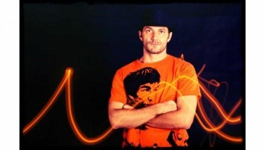 DJ Justin Murta image
