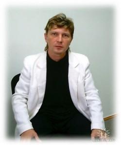 Vladimir ALIOSICEV - Pianist / Keyboardist