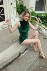 Brittany Loren image