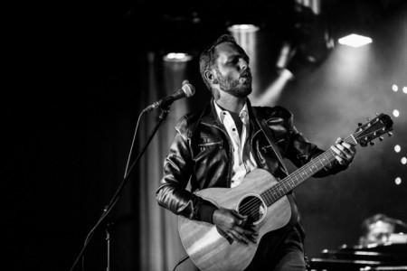 Stefan Pribagu - Guitar Singer