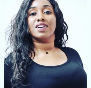 Sara mahmoud  - Belly Dancer
