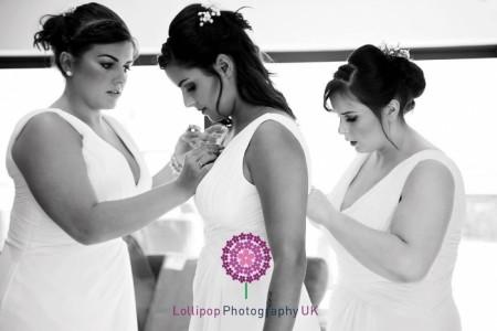 Lollipop Photography - Photographer