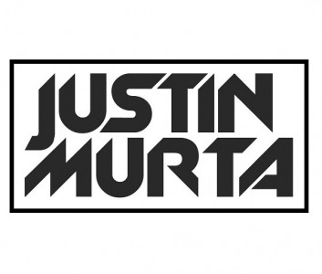Justin Murta - Party DJ