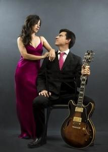 Acitrón Duo  - Duo